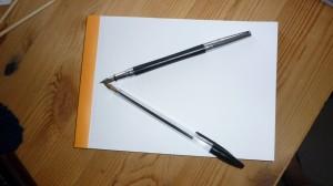 La panique des stylos P1020753-300x168